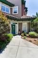 5435 Tivoli Terrace Drive - Photo 11