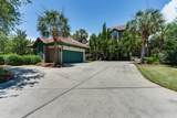 5435 Tivoli Terrace Drive - Photo 13