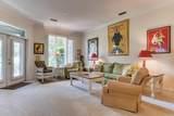 5435 Tivoli Terrace Drive - Photo 14