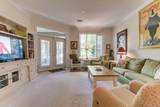 5435 Tivoli Terrace Drive - Photo 15