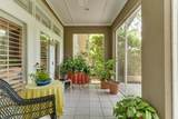5435 Tivoli Terrace Drive - Photo 16