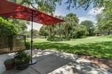 5435 Tivoli Terrace Drive - Photo 17