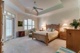 5435 Tivoli Terrace Drive - Photo 19