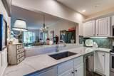 5435 Tivoli Terrace Drive - Photo 2
