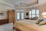 5435 Tivoli Terrace Drive - Photo 20