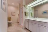 5435 Tivoli Terrace Drive - Photo 21
