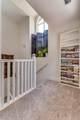 5435 Tivoli Terrace Drive - Photo 24