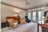 5435 Tivoli Terrace Drive - Photo 25