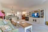 5435 Tivoli Terrace Drive - Photo 27