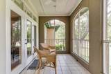 5435 Tivoli Terrace Drive - Photo 28