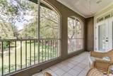 5435 Tivoli Terrace Drive - Photo 29