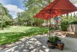 5435 Tivoli Terrace Drive - Photo 30