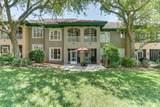 5435 Tivoli Terrace Drive - Photo 31