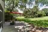 5435 Tivoli Terrace Drive - Photo 32