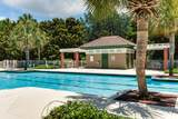 5435 Tivoli Terrace Drive - Photo 33
