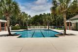 5435 Tivoli Terrace Drive - Photo 34
