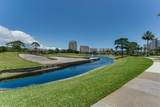 5435 Tivoli Terrace Drive - Photo 35