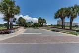 5435 Tivoli Terrace Drive - Photo 36