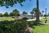 5435 Tivoli Terrace Drive - Photo 37