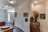5435 Tivoli Terrace Drive - Photo 4