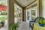 5435 Tivoli Terrace Drive - Photo 8