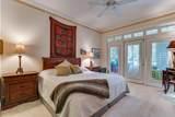 5435 Tivoli Terrace Drive - Photo 9