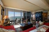 900 Gulf Shore Drive - Photo 6