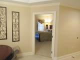 770 Harbor Boulevard - Photo 22