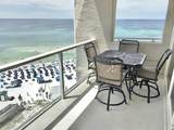 4306 Beachside Two - Photo 17