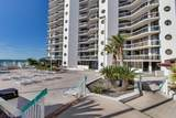 1096 Scenic Gulf Drive - Photo 38