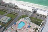 1096 Scenic Gulf Drive - Photo 45