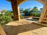 Lot 85 Bermuda - Photo 9