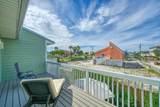 705 Gulf Shore Drive - Photo 16