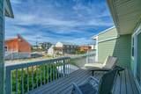 705 Gulf Shore Drive - Photo 17