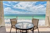 675 Scenic Gulf Drive - Photo 22