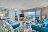 675 Scenic Gulf Drive - Photo 3