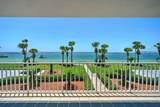 280 Gulf Shore Drive - Photo 27