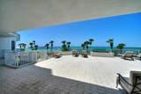 280 Gulf Shore Drive - Photo 35