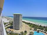 15300 Emerald Coast Parkway - Photo 71