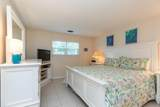 120 Sunset Bay - Photo 17