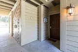 120 Sunset Bay - Photo 3