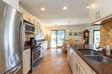 120 Sunset Bay - Photo 4