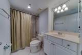 4333 Beachside Ii Drive - Photo 13