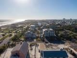 705 Gulf Shore Drive - Photo 4