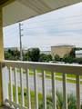 485 Gulf Shore Drive - Photo 22