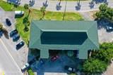 485 Gulf Shore Drive - Photo 25