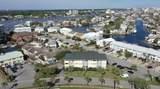 485 Gulf Shore Drive - Photo 3