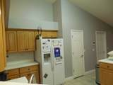 2038 Fountainview Drive - Photo 10