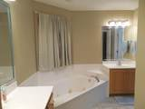 2038 Fountainview Drive - Photo 29