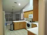 2038 Fountainview Drive - Photo 8